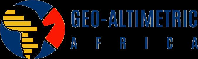 Geo-Altimetric Africa